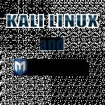 Cara Menjalankan Metasploit Framework di Kali Linux