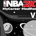 NBA 2K21 MyCareer Modifier v8.0 (For Patch 1.08) by Team FLS