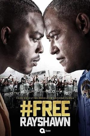 #Freerayshawn Season 1 English Download 480p 720p All Episodes WEB-DL
