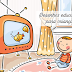 5 desenhos educativos para crianças