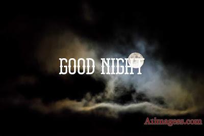 love pic good night