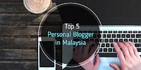 Tips Duit Online