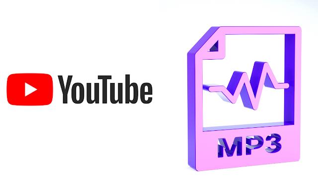 cara convert youtube ke mp3 tanpa aplikasi