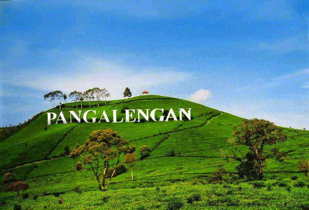 Paket Offroad untuk Outbound di Bandung