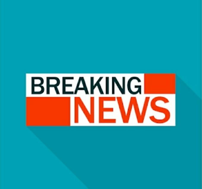 बिग ब्रेकिंग-उत्तराखंड में कोरोनावायरस से संक्रमित महिला की मौत एम्स में हुई मौत