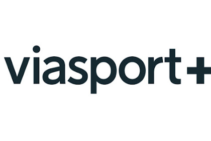 Viasport+ - Astra Frequency