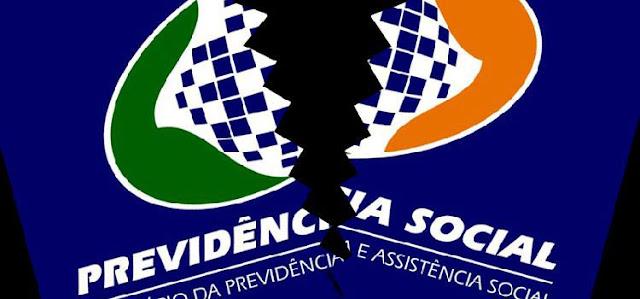 Operação Álibi, da PF,  desarticula quadrilha que fraudava a Previdência Social
