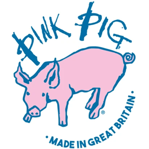 The Pink Pig Coupon Code, The-Pink-Pig.co.uk Promo Code