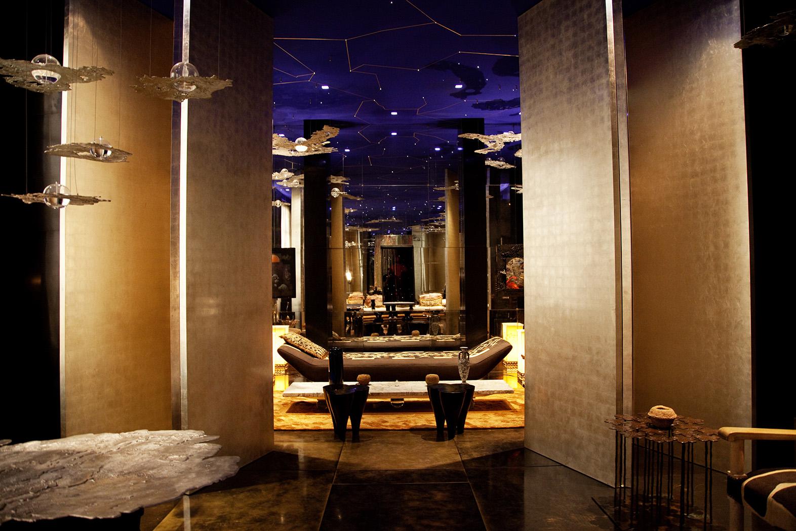 1925 Rolls Royce Phantom >> loveisspeed.......: JACQUES GARCIA - ARCHITECT AND INTERIOR DESIGNER PARIS...Best of the best ...