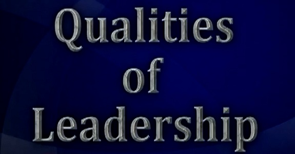 """qualities-of-great-leaders"""