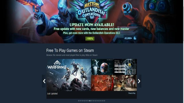 free-to-play-steam-games