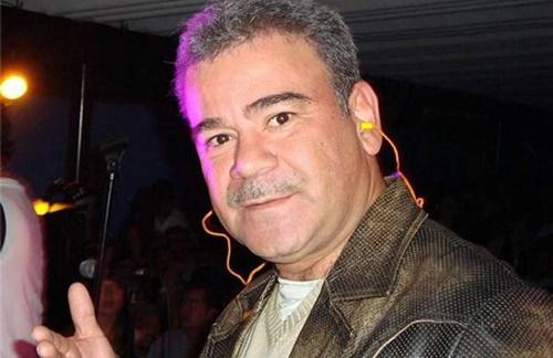 Ivan Villazon - La Mohana