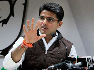 government-ignoring-farmer-sachin-pilot