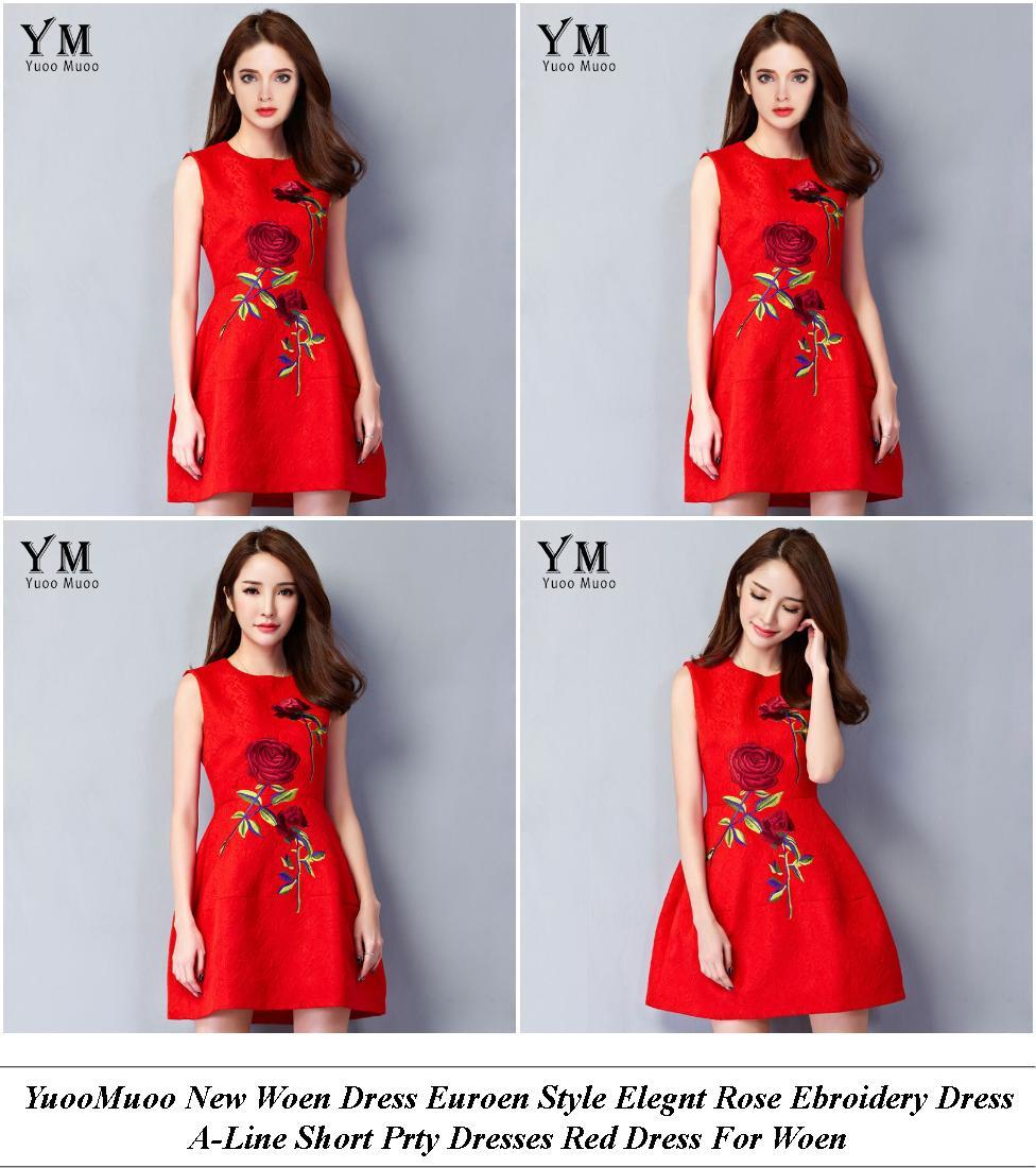 Google Punjai Dress Cutting - Fashion Shop Online Uk Reviews - Sleeves Long