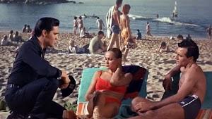 O seresteiro de Acapulco (Dublado) - 1963 - 720p