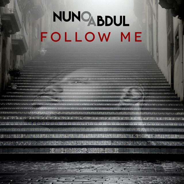 https://hearthis.at/samba-sa/nuno-abdul-follow-me-taraxinha/download/