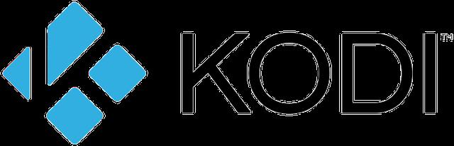 aprende a usar Kodi guia 2021