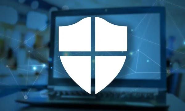 نصائح مهمة لحماية نظام ويندوز 10