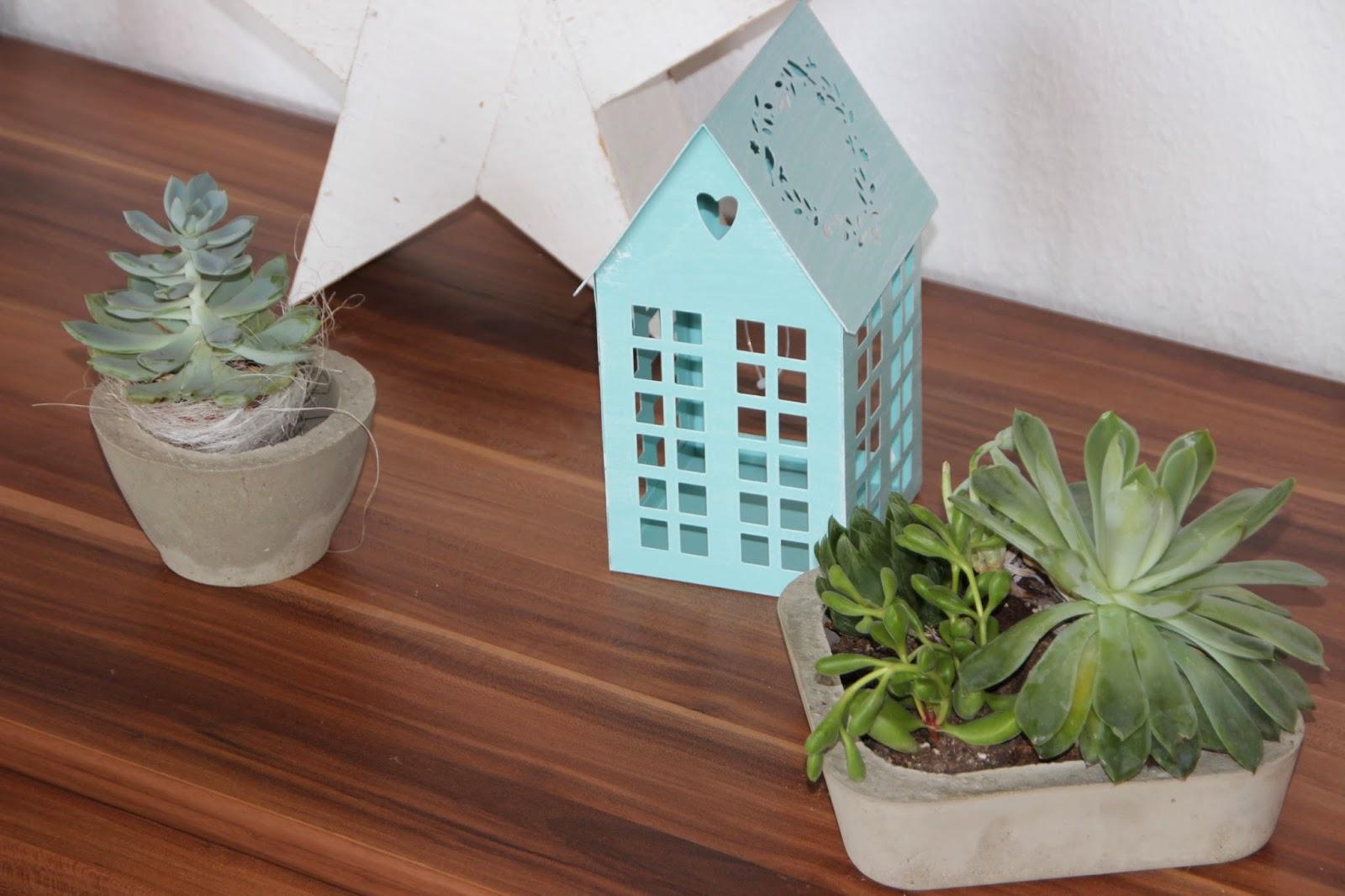 heinzcl with love feuerschale aus beton und nettigkeiten. Black Bedroom Furniture Sets. Home Design Ideas