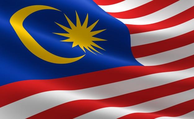 Biodata Pencipta Bendera Malaysia