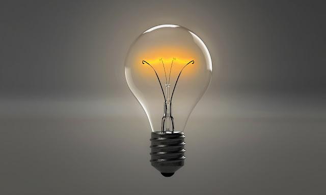 https://www.kreasyifa.com/2018/11/cara-memanfaatkan-limbah-lampu-listrik.html