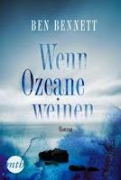 http://www.mira-taschenbuch.de/programm-fruehjahrsommer-2015/liebe/wenn-ozeane-weinen/