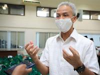 Berani Palsukan Data PPDB SMA/SMK Jateng, Siap-siap Dicoret
