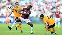 Wolverhampton vs West Ham United Preview and Prediction 2021