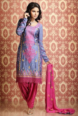 931b2435d7 pakistani dress salwar kameez: Pakistani Salwar Kameez Online