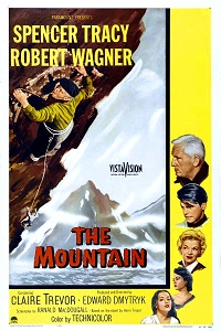 Watch The Mountain Online Free in HD