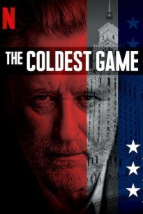 The Coldest Game (2019) ταινιες online seires xrysoi greek subs