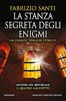 https://www.amazon.it/stanza-segreta-degli-enigmi-ebook/dp/B07YQDKLK3/ref=sr_1_1?__mk_it_IT=%C3%85M  %C3%85%C5%BD%C3%95%C3%91&keywords=La+stanza+segreta+degli+enigmi&qid=1572121027&s=digital-text&sr=1-1