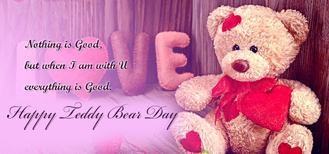 Happy-teddy-day-quotes-2016