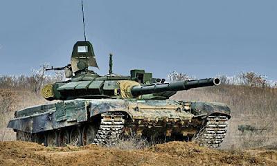 Guerra civil en Siria - Página 10 Ej%25C3%25A9rcito%2Bsirio%2B021