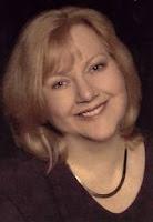 Madeline Hunter