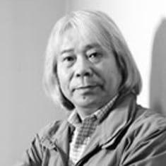 Penjual robot seks yaitu Noboru Tanaka, mengatakan dalam film dokumenter tersebut bahwa berhubungan seks dengan robot seks lebih baik daripada dengan yang asli.