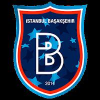 PES 2020 Stadium Başakşehir Fatih Terim