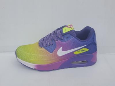 sports shoes 6d06f b2daa ... aliexpress sepatu nike air max 90 vintage ultra 54680 8f4e8