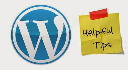Helpful-Hints-For-Using-Wordpress-Successfully