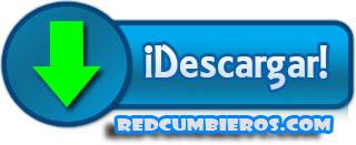 https://www.mediafire.com/file/ey32cqvzgktkmky/MEGAMIX_CUMBIA_2020_Y_CUMBIA_INOLVIDABLE_-_DJ_PEPE_TUCUMAN_ARGENTINA.mp3/file
