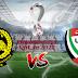 Live Streaming Malaysia vs UAE Kelayakan Piala Dunia 2022