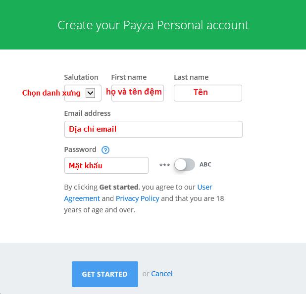 https://secure.payza.com/?e1czF0gvNnhG6ZwtzP43hAt6psRE%2b%2bON8rGFuSQYjjg%3d