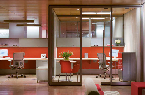 OFFICE Cabin Interior DESIGN Pictures  Best Office Furniture Design ...