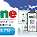 Online One Health Pass Registration and e-Health Declaration for Arriving Passengers in the Philippines | Detailed Information and Complete Guide