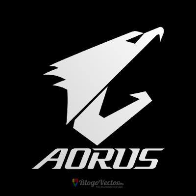 AORUS Logo Vector