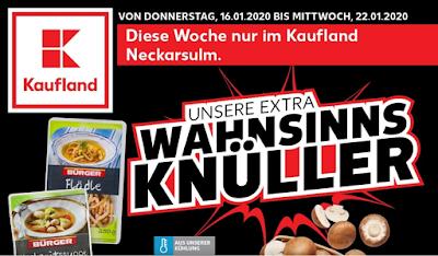 https://leaflets.kaufland.com/de/hyper/hyper2/3000/d03-h/#/