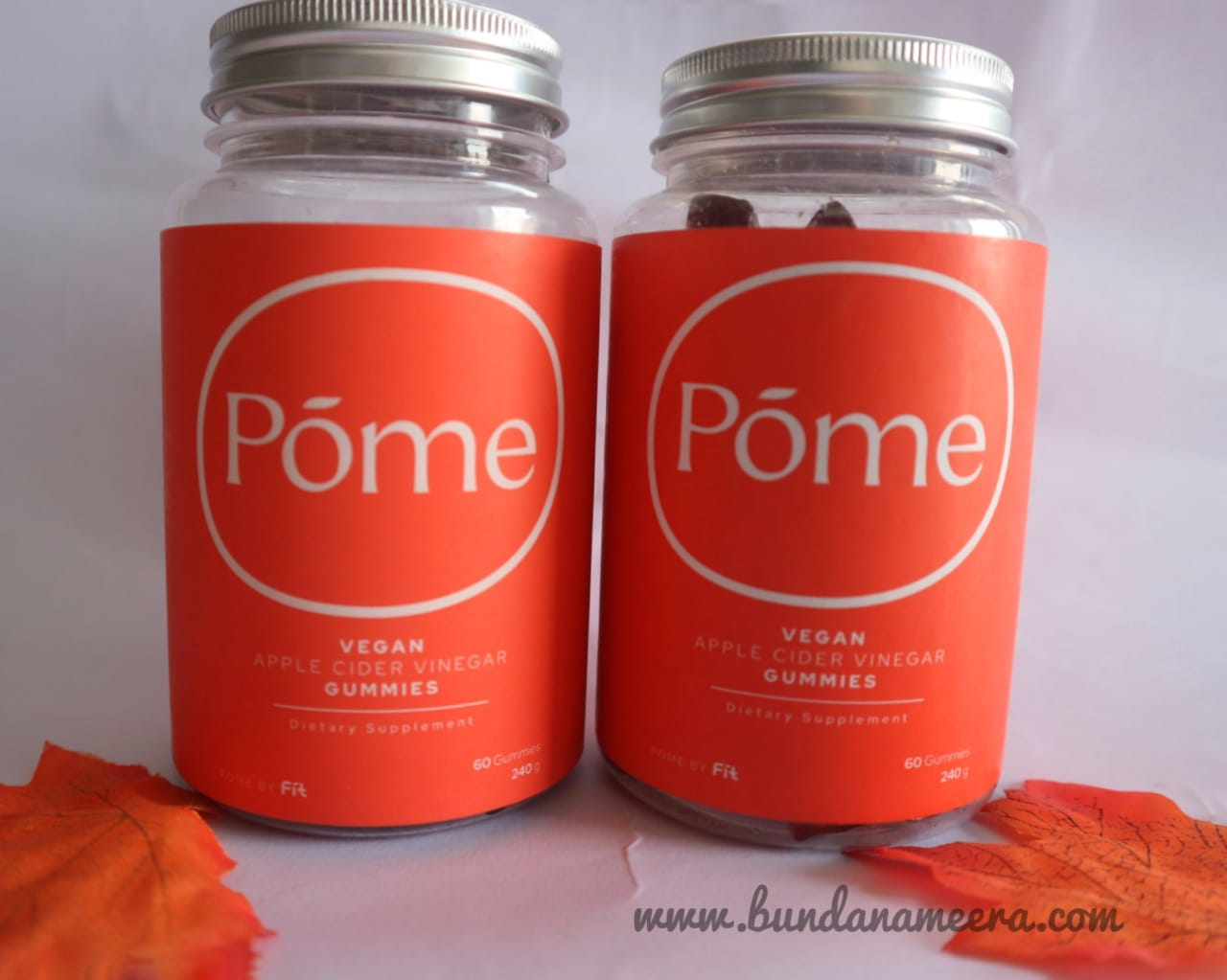 pome-gummy-cuka-apel