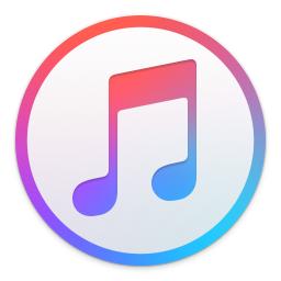 تحميل برنامج آيتونز للكمبويوتر والماك  iTunes 12.2.2