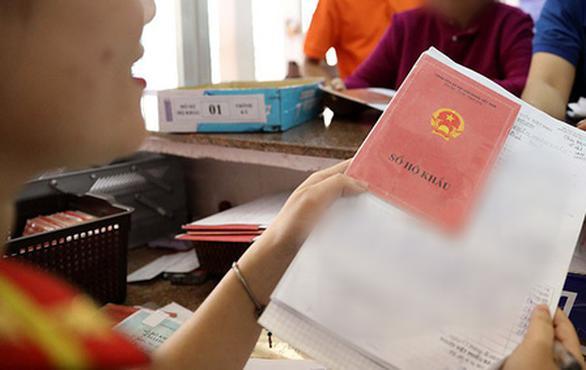 Thủ tục rườm rà và tốn kém, nhiều nước trên thế giới đã hủy bỏ giấy xác nhận độc thân