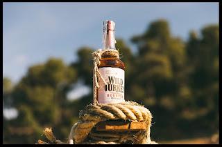 Willd Turkey Bourbon